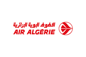 AIR Algérie Transport